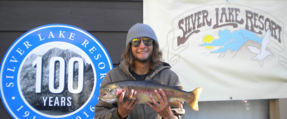 Fish stocking report san diego for Lake wohlford fishing report